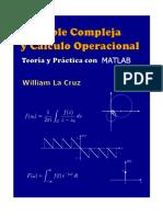 Vcco_matlab (2).pdf
