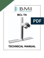BCL-TA _[2_8a]_TECH_Manual_ENG_[DBQ100-EN Rev00].pdf