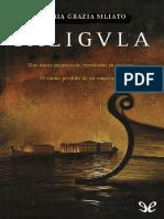 Caligula.pdf