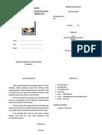 368455838-Modul-Praktik-Askeb-Neonatus-Bayi-Balita-Anak-Pra-Sekolah.doc