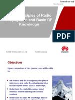 Basic RF Knowledge