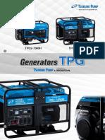 Generator Pamphlet.pdf