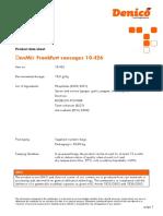 DenMix Frankfurt sausages 10.426 - Ver. 01.pdf