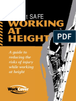 Safe_heights