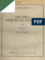 BCUCLUJ_FP_490809_1935_003.pdf