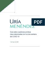 Guia_Covid19