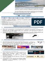 Solución de detección de temperatura_parque industrial_V1.0.pdf