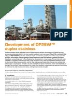 DP28W_duplex