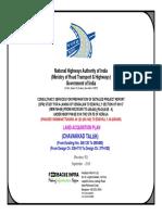 LAP_Thrissur District_Final (3).pdf