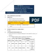 Práctica 1 con apa.pdf