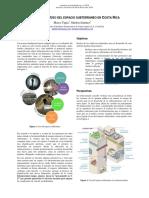 Tapia y Jiménez - Pensar en 3D - Congreso CIC 2014.pdf