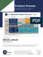 Optimal Product Process Ebook 3.0.pdf