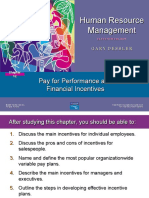 12-pay-for-performance-and-financial-incentives