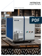 Brochure model OE750 -- Hitachi HighTech_Eng.pdf