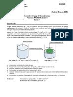 R---o-p-o--Th-omodyn-miqy--2019-2020-pdf20200111182549