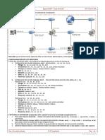 C16.17.2CFGM.SR.ExDHCP