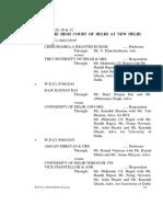 216751_2019.pdf