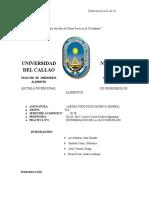 DETERMINACION-DE-LA-GLUCOGENOLISIS-1-3