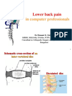 Low_back_pain_in_computer_professionals