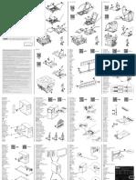 MSI Z370 Quick Installation Guide