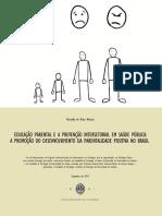 Educação Parental e a prevenção intersetorial em Saúde Pública (1).pdf