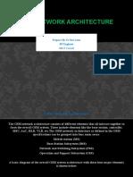 GSM NETWORK ARCHITECTURE.pptx