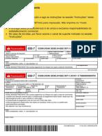 Boleto_Nuuvem_2005227786319919.pdf