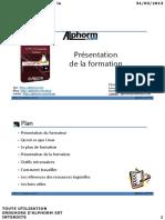 alphorm.com-Support-Formation-Linux-LPIC-1-Comptia-Linux-(Mode-de-compatibilité).pdf