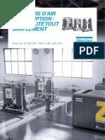 Secheurs-air-par-adsorption-gammes-CD-AD-BD.pdf