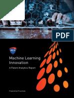ACS-Machine-Learning-Report_WEB