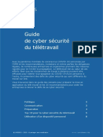UNIDEES_Covid-19_Guide_CyberSecurité_TeleTravail