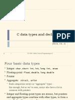 3.Data