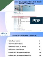 module8-seance2.pdf