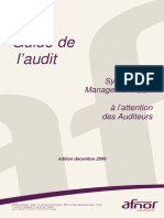 guide-auditeur