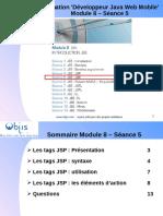 module8-seance5