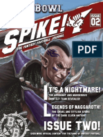 Blood Bowl - Spike Journal Issue 02.pdf