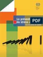 prévention-stress-au-travail