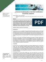 Referensi Telaah Jurnal Ensefalopati Hipertensi - Dinda Permatasari 11120192124