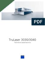 TRUMPF-technical-data-sheet-TruLaser-3030-3040.pdf