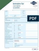 133-Questionnaire-FVP-continuous_operation-EN-150722-ST