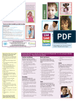 LLGL_NICU_Booklet_3_to_4_Years