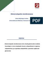 5. Curs glomerulopatia membranoasa.pdf