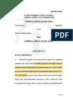 umesh kumar v state of AP.pdf