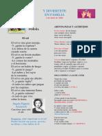 ABRIL 2 QUEDATE EN CASA..pdf