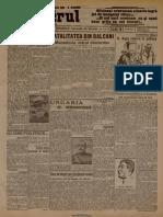 Adevărul- 9 oct 1927- No. 13419