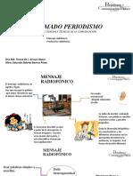 EXPOSICIÓN DIPLOMADO UV.pptx