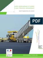 Enrobés hydrocarbonés et enduits.pdf