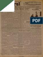 Adevărul- 23 mai 1934- No. 15447