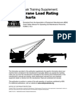 C-70-2-TTS-PDF_download