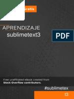 sublimetext3-es